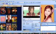 LoadDVD Pro 2.70 for Invelos DVD Profiler
